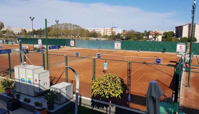 Zi cu surprize la turneul ITF WORD TENNIS TOUR J3-BRIGHT TROPHY - tenis3-1602769191.jpg