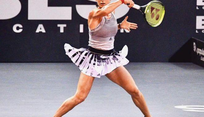 Tenis / Ana Bogdan, calificată în turul al doilea, la Roland Garros - tenisana-1622450335.jpg