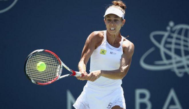 Doar o româncă a trecut de primul tur al calificărilor de la Australian Open - tenisao-1610464409.jpg