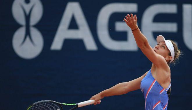 Tenis / Simona Halep, eliminată din turneul WTA de la Madrid - tenissimona-1620139527.jpg