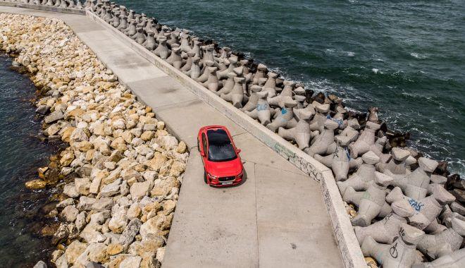 Galerie foto. Jaguar I-PACE, disponibil pentru test drive la Exclusiv Auto - testdrivejaguaripace2-1568806712.jpg