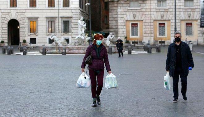 Restricțiile din Italia vor fi relaxate de luni în șase regiuni - thumbsbc2a43cd62726fc1a58cd8afab-1618043863.jpg