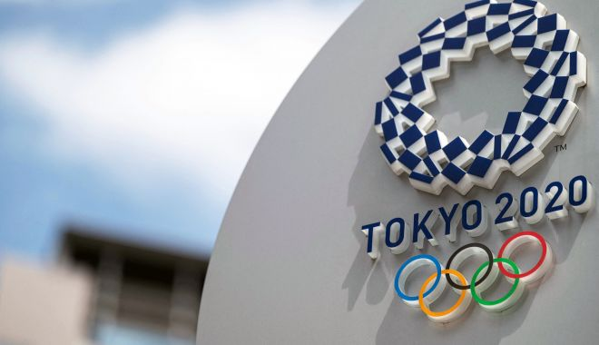 A fost confirmat primul caz de COVID-19 în Satul Olimpic de la Tokyo - tokyo-1626514040.jpg