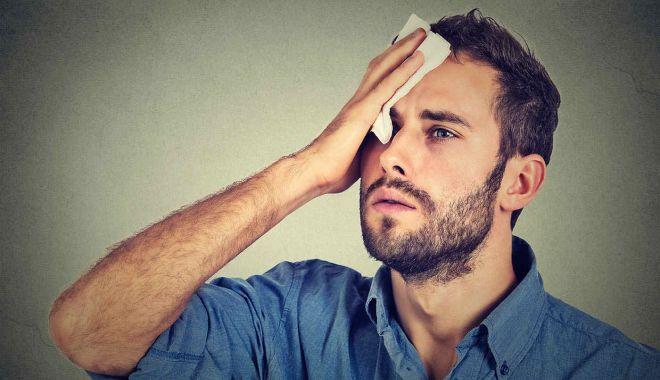 Antiperspirantele vă ajută să eliminați transpirația - transpiratie-1626873472.jpg