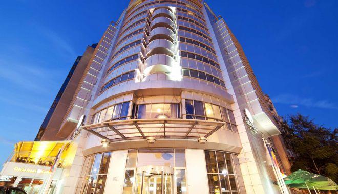 Tranzacţiile cu active hoteliere au scăzut dramatic - tranzactiilecuactive-1615489142.jpg