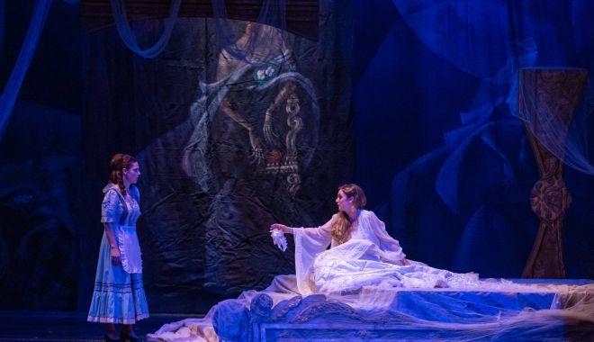 "Opera ""Traviata"" este dedicată sopranei Virginia Zeani - traviata-1634145475.jpg"