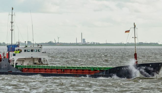 Trei nave au fost atacate de pirați în Golful Guineei, în decurs de șapte zile - treinaveaufostatacatedepirati-1606038314.jpg