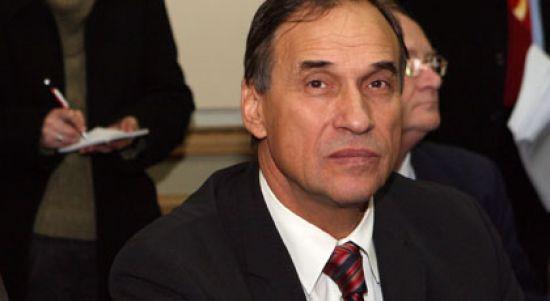 PSD vrea să scape de pragul de prezență la referendum - trifon1359717018-1359757680.jpg