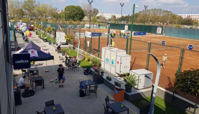 Turneu internaţional de anvergură organizat de Tenis Club Bright - turneu1-1602515599.jpg