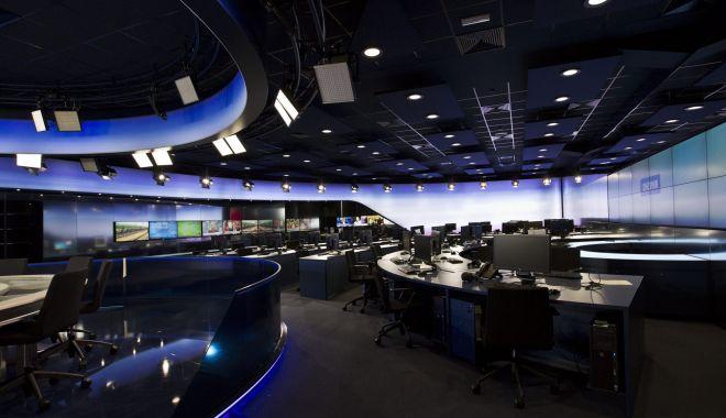 21 noiembrie, ziua mondială a televiziunii - tv-1605973975.jpg