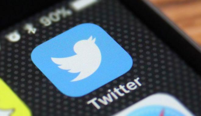 """Guvernul rus acuză Twitter de """"dictatură digitală"""" după blocarea unor conturi legate de Rusia - twitterappiconios-1614365714.jpg"""