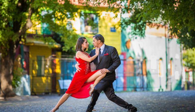 """Biblioteca Judeţeană găzduieşte conferința cu titlul """"Tangoul - o emoție care se dansează"""" - twopeopledancing-1632382472.jpg"""