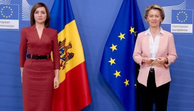 UE acordă 600 de milioane de euro pentru Republica Moldova - uevaacorda2-1622990914.jpg
