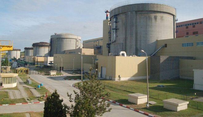 Undă verde de la Comisia Europeană privind cooperarea în domeniul nuclear - undaverdedelacomisiaeuropeana-1606039322.jpg