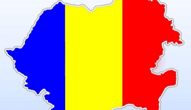 102 ani de la unirea Basarabiei cu România - unire-1585305404.jpg