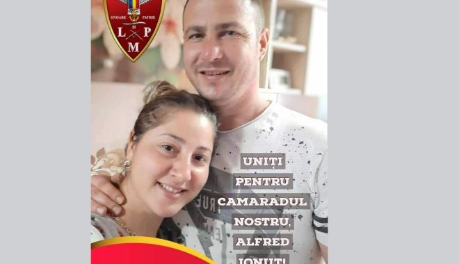 Liga Militarilor Profesionişti, apel pentru MOBILIZARE GENERALĂ către toți membrii LMP - untitled-1608561847.jpg