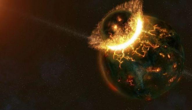 Live Science: Rămăşiţele unei protoplanete s-ar putea afla încă în adâncurile Pământului - untitled-1617036935.jpg