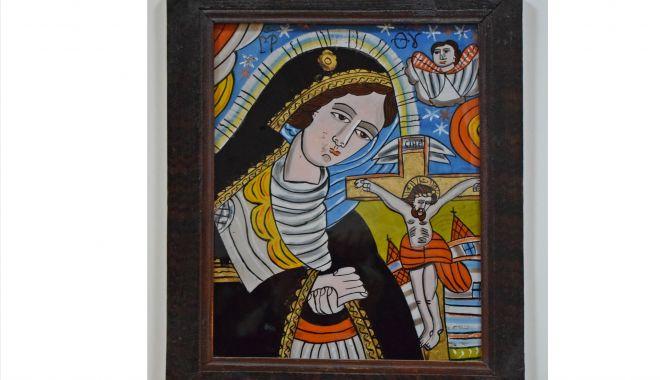 Maica Domnului Îndurerată, la Muzeul de Artă Populară Constanţa - untitled-1617619927.jpg