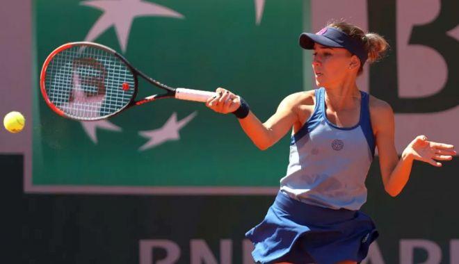 Tenis / Irina Bara, calificată în turul secund al turneului WTA de la Budapesta - untitled-1626161657.jpg
