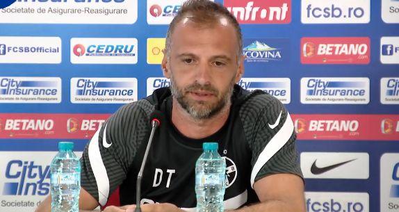 """Fotbal / FCSB - Karaganda, în Conference League. """"Trebuie să fim foarte atenţi"""" - untitled-1626873573.jpg"""
