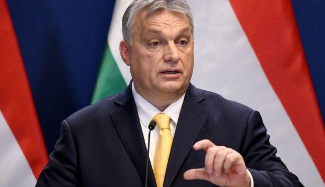 Vaccinarea anti-COVID devine obligatorie în Ungaria pentru cadrele medicale - vaccinareaanticoviddevineobligat-1627064640.jpg