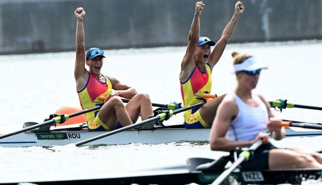 Vâsle de aur, rame de argint! Canotajul aduce noi medalii pentru România la JO de la Tokyo - vasle-1627480003.jpg