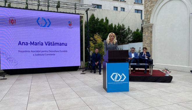Strategia de Dezvoltare Durabilă a Județului Constanța, prezentată la Hotelul Iaki - vatamanu-1623860046.jpg