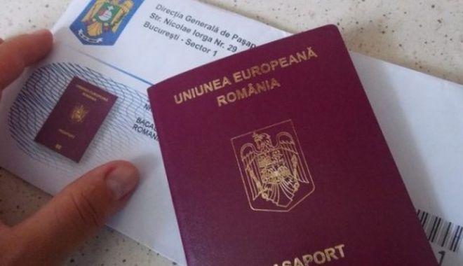 Ministerul de Externe, veste bună pentru milioane de români din diaspora - vestebunapentruromani-1627828494.jpg