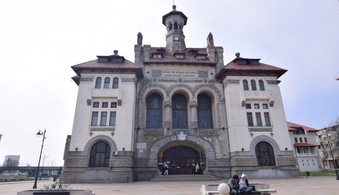 Expoziție fotodocumentară la Muzeul de Istorie și Arheologie Constanța - vestigiidobrogene-1573773663.jpg