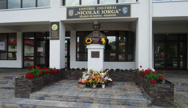 Veteranii constănțeni, prezenți la manifestările privind celebrarea a 150 de ani de la nașterea lui Nicolae Iorga - veteraninicolaeiorga3-1623087114.jpg