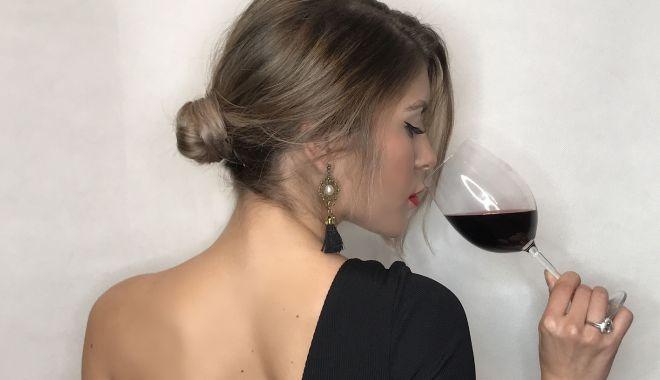 Vinul roșu îmbunătățește activitatea cerebrală - vinulrosu2-1622829594.jpg