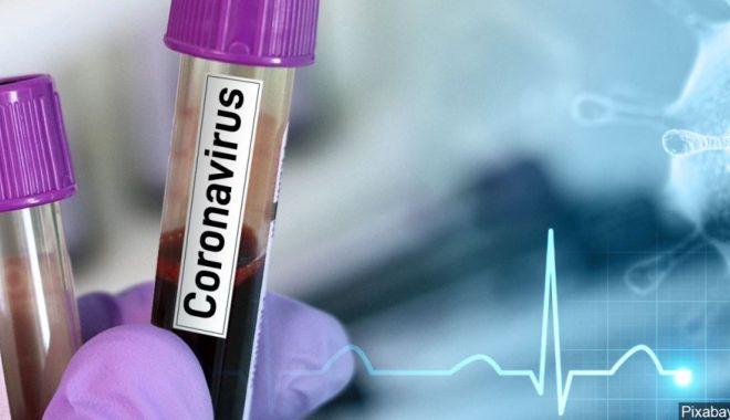 Foto: COVID-19. 226 de noi cazuri de îmbolnăvire, în întreaga țară