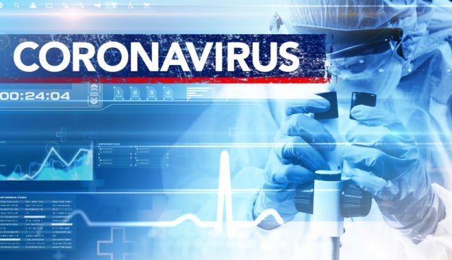 Foto: COVID-19. Crește numărul cazurilor depistate: 1.256 de noi îmbolnăviri în 24 de ore, 23 – la Constanța