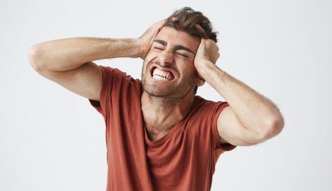 Vitamina B12 ajută la menținerea sănătății nervilor - vitaminabsursasteadyhealth-1625847009.jpg