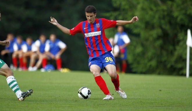 Vlad Rusu a semnat cu FC Farul Constanţa - vladrusufarul1-1611070888.jpg