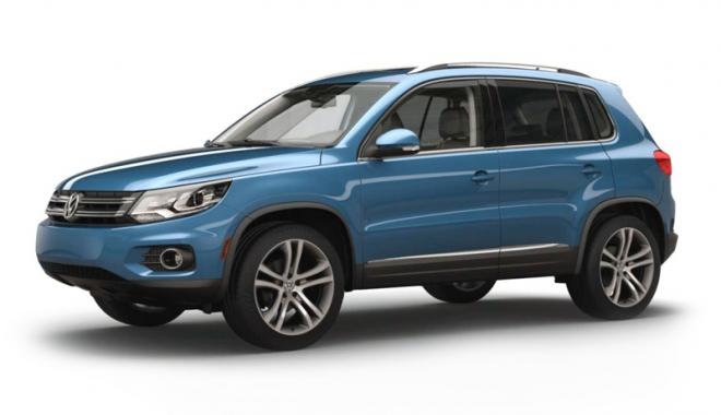 Volkswagen pregătește  un nou SUV  de performanță? - volkswagen-1496064660.jpg