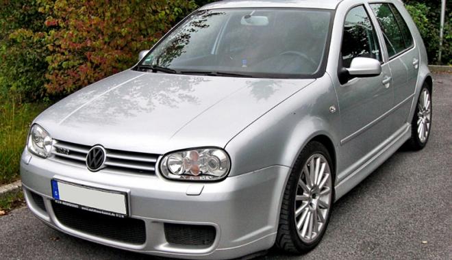 Volkswagen răscumpără mașinile afectate de scandalul Diselgate - volkswagen-1498393036.jpg