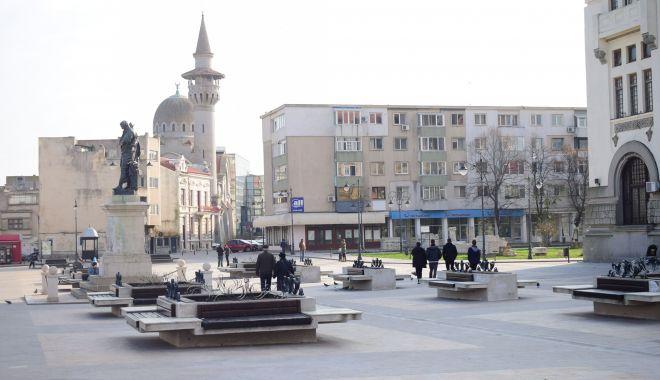 Vreme rece şi instabilă, astăzi, la Constanţa - vreme-1617814601.jpg