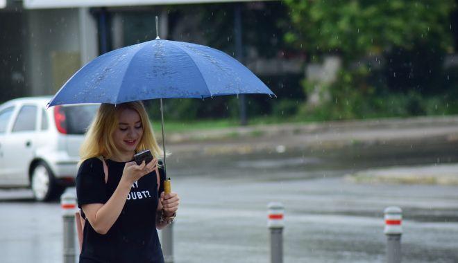 Ploi şi furtuni, la malul mării - vreme-1623171303.jpg