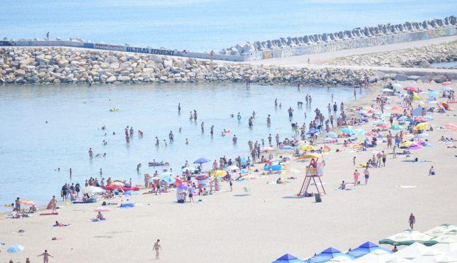 Vreme însorită şi plăcută, pe litoral - vreme-1626889124.jpg