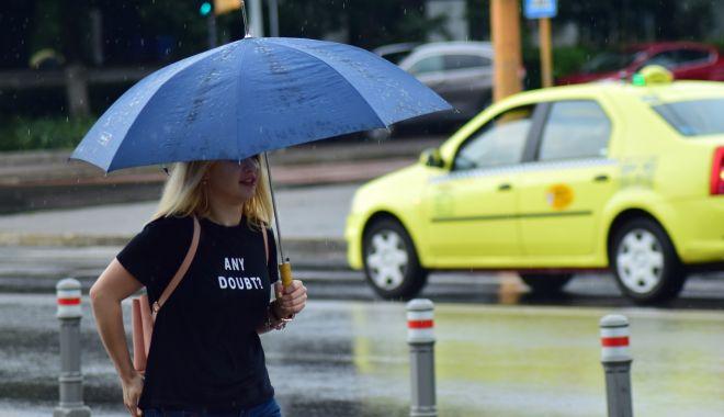COD GALBEN de ploi abundente, joi noapte, la Constanţa - vremeaploaie7-1623918736.jpg
