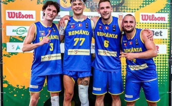 """""""Vulturii"""", cei mai buni în turneul de baschet 3x3 de la Klaipeda - vulturi2-1626628537.jpg"""