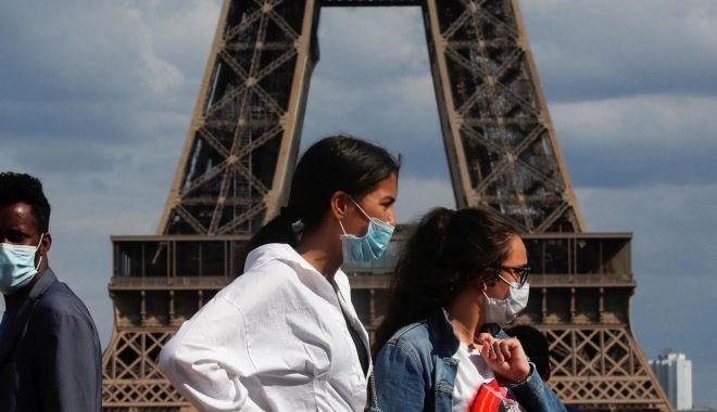 Franţa prelungește până la 1 iunie starea de urgenţă sanitară - w1280p4x320200803t172933z1582110-1612896629.jpg