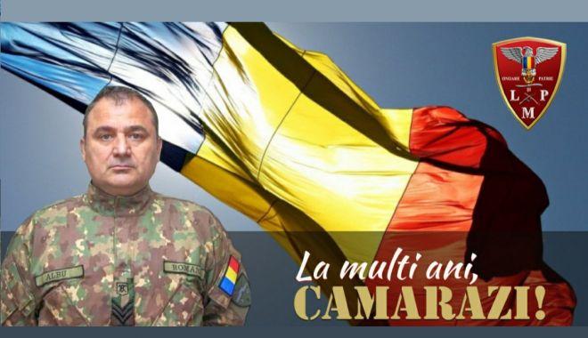 Ziua Armatei României, sărbătorită fără public, în întreaga ţară - whatsappimage20201025at101531-1603614160.jpg