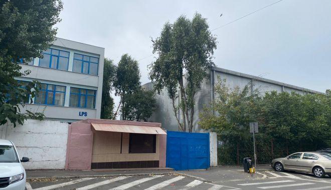 Incident grav la Liceul cu Program Sportiv Constanţa. ELEV BĂTUT în faţa şcolii, de două persoane necunoscute - whatsappimage20210924at144329-1632484140.jpg