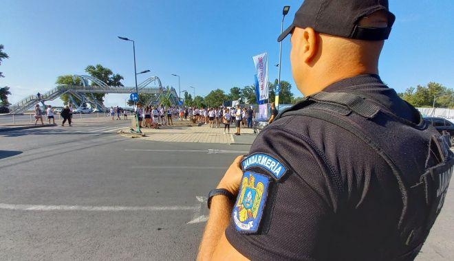 """Gruparea Mobilă de Jandarmi """"Tomis"""" angajează din sursă externă - xangajarijandarmigrupare-1633693546.jpg"""