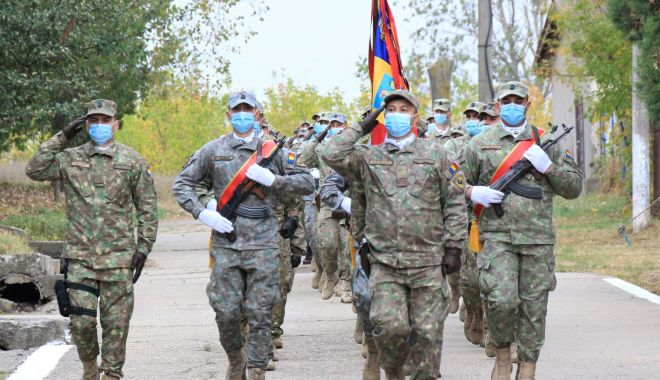 "Batalionul 911 Infanterie ""Capidava"" din Medgidia, la ceas aniversar - xcapidavamedgidia-1634122219.jpg"
