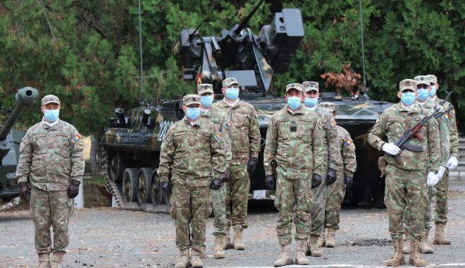 "Batalionul 911 Infanterie ""Capidava"" din Medgidia, la ceas aniversar - xcapidavamedgidia2-1634122244.jpg"