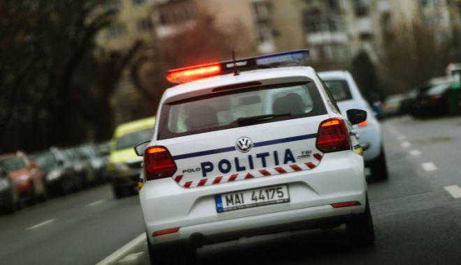 Zeci de șoferi sancționați de Poliția Rutieră - xrutiera-1632228466.jpg
