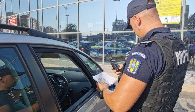 Tineri cu mandate europene de arestare, depistați în orașul Ovidiu - xtinericumandate-1631706400.jpg